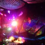 Photo of Mystere by Cirque Du So