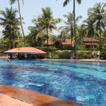 Foto van Vivanta by Taj - Holiday Village, Goa