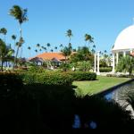 Photo de Gran Melia Golf Resort Puerto Rico
