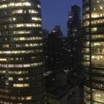 Φωτογραφία: Courtyard by Marriott New York Manhattan / Upper East Side