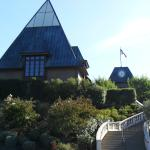 Photo of Francis Ford Coppola Winery
