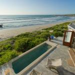 Photo de The Oystercatcher's Haven at Paternoster