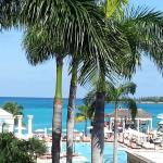 Billede af Sandals Royal Bahamian Spa Resort & Offshore Island