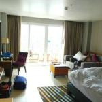 Photo of Centra Ashlee Hotel Patong