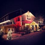 Photo of Hotel Hullu Poro (Crazy Reindeer)