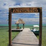 Photo de X'tan Ha Resort