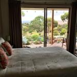 Austiny Bed and Breakfast Accommodation Foto