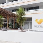 Φωτογραφία: Sunprime Coral Suites And Spa