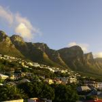 Photo of 3 On Camps Bay Boutique Hotel