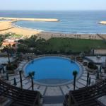 Four Seasons Hotel Alexandria의 사진