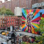 Photo of The Standard High Line