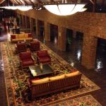 Foto de Princeton Marriott at Forrestal