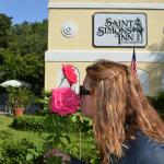 Foto de Saint Simons Inn by the Lighthouse