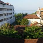 Φωτογραφία: The Kuta Playa Hotel and Villas