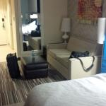 Foto de Home2 Suites by Hilton Fargo