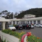 Foto Sinclairs Retreat Ooty