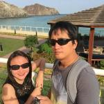 Oceanic Khorfakkan Resort & Spa照片