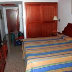 Photo of Hotel Mac Puerto Marina Benalmadena