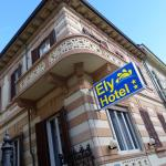 Photo of Ely Hotel