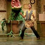 Little Shop Of Horrors, 2012