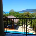 Foto de Island View Bed and Breakfast