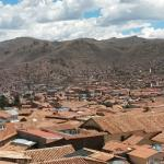 Foto di Cusco View Point