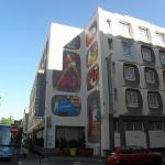 Photo of Hotel Axotel Perrache