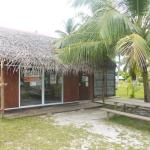 Photo of Pension Hotu