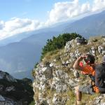 Active Travel Day Tours