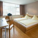 Photo of AllYouNeed Hotel Salzburg