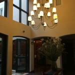 Photo of LP Hotel Cusco