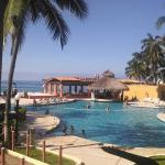 Photo of Inter-Continental Presidente Ixtapa