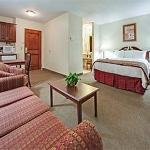 Photo of Hawthorn Suites Akron/Seville