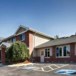 BEST WESTERN Nebraska City Innの写真