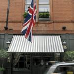 Photo de Covent Garden Hotel