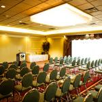 Photo of Executive Suites Hotel Burnaby