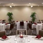 Four Points by Sheraton Asheville Downtownの写真