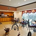Americas Best Value Inn & Suites - Waukegan / Gurnee Foto