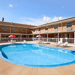 Ramada Sioux City