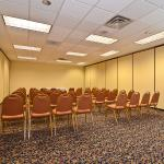 BEST WESTERN Harborside Inn & Kenosha Conference Center Foto