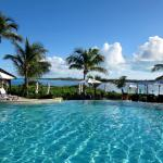 Foto de Grand Isle Resort & Spa