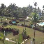 Foto van Coconut Bay Beach Resort & Spa