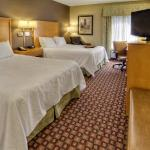 Photo of Hampton Inn & Suites Nashville - Vanderbilt - Elliston Place