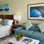 Photo de Turtle Beach by Elegant Hotels