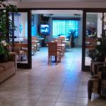 Photo of Americas Best Value Inn & Suites - Fort Collins East / I-25