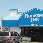 Photo of Rodeway Inn Maingate