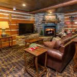 Stoney Creek Hotel and Conference Center - Des Moinesの写真