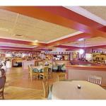 Photo de America's Best Value Inn Sandusky