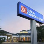 Hilton Garden Inn Minneapolis Eden Prairie Foto