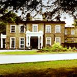 Photo of Ringwood Hall Hotel